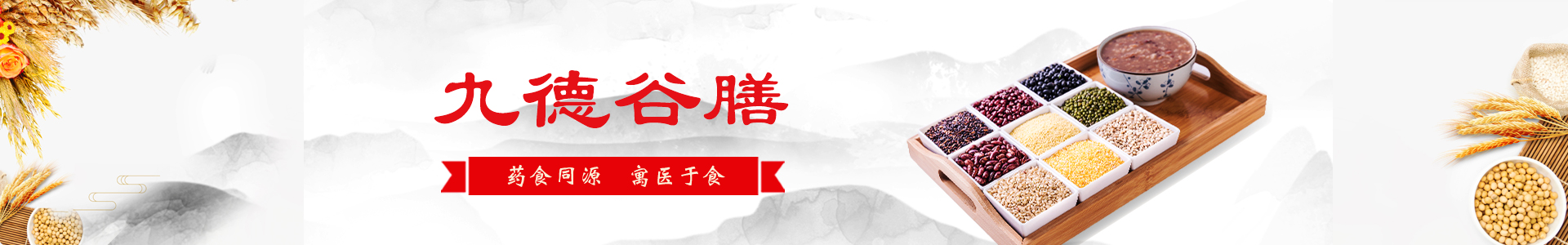 http://www.hnxingtai.cn/data/upload/201911/20191121141401_607.jpg